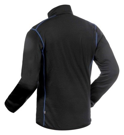 Bluza termoaktywna Rukka KIM z Outlastem