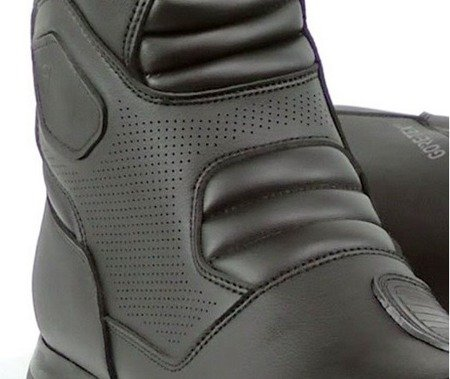 Buty DAINESE Freeland [GORE-TEX]