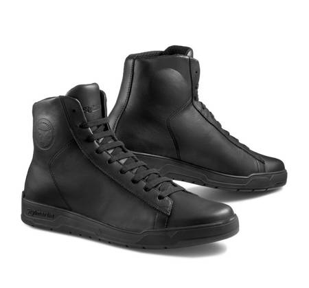 Buty STYLMARTIN Core WP black