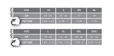 Kask AGV K3 SV 2.0 Rossi Misano 15