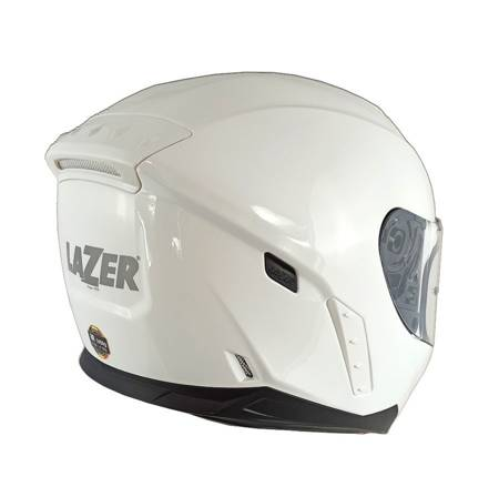 Kask LAZER Rafale Z-line white