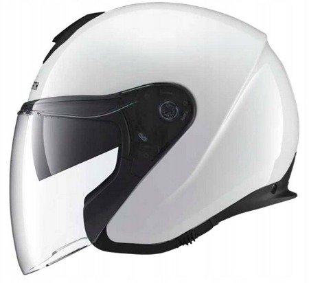 Kask Schuberth M1 PRO white