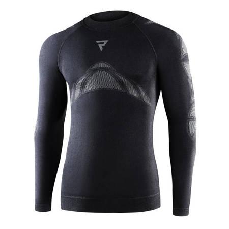 Koszulka termoaktywna REBELHORN Active