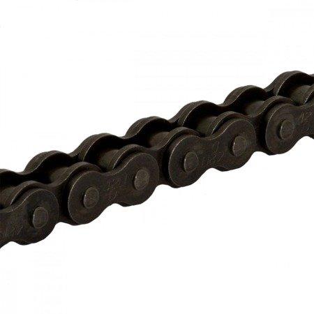 Łańcuch napędowy DID 420D 132 ogniw otwarty z zapinką klipsem