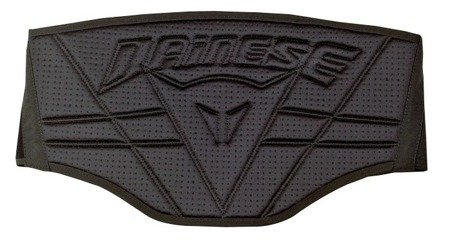 Pas nerkowy DAINESE Tiger
