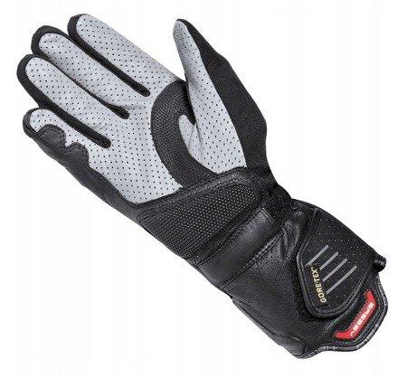 Rękawice HELD Air n Dry black [Gore-Tex]