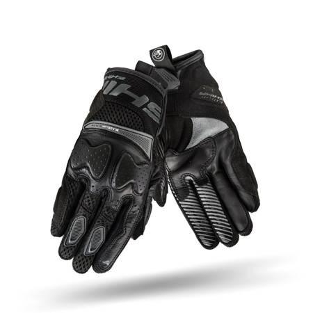 Rękawice SHIMA Blaze Lady black