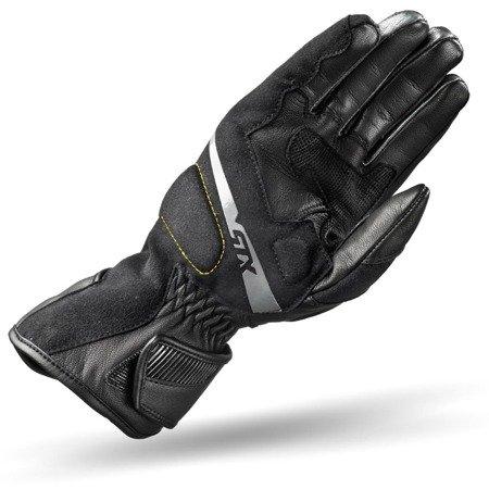 Rękawice SHIMA STX