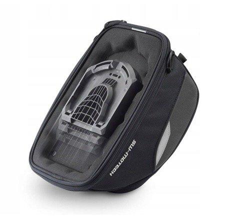 SW-MOTECH Engage 7L tankbag torba na bak