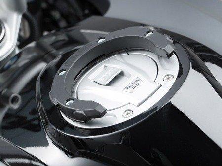 SW-MOTECH Evo Tank ring BMW Dukati KTM 0064030601/B