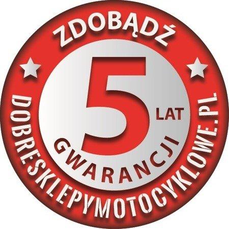 SW-MOTECH Evo Tankring Honda 0064010600/B 7 śrub