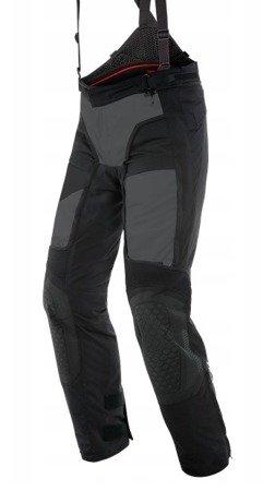 Spodnie DAINESE D-Explorer II ebony [GORE-TEX]