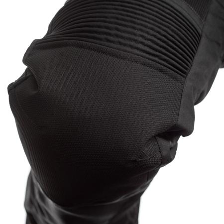 Spodnie RST Ventilator-X CE Black