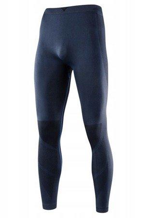 Spodnie termoaktywne REBELHORN Freeze