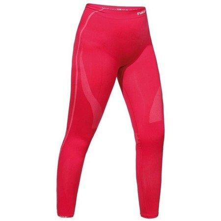 Spodnie termoaktywne RUKKA MONA SEAMLESS damskie