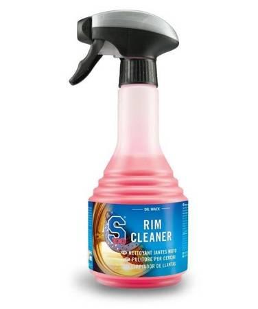 Środek do czyszczenia felg S100 Felgen Reiniger 500ml