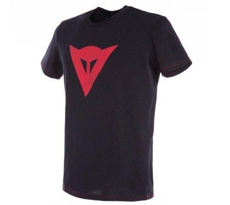 T-shirt DAINESE Speed Demon black