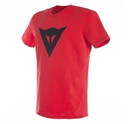 T-shirt DAINESE Speed Demon red