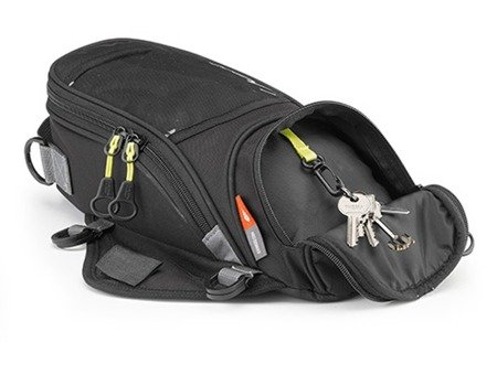 Tankbag torba na bak GIVI EA106B 6L
