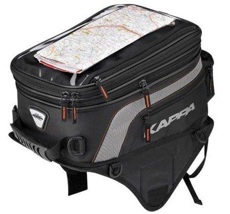 Tankbag torba na bak KAPPA LH200 14L / 24L