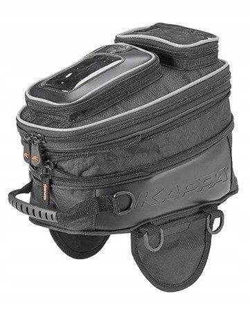 Tankbag torba na bak KAPPA RA301  5L