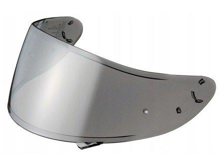 Wizjer Shoei CWR-1 do kasków NXR X-Spirit III - silver
